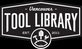 VTL_header logo