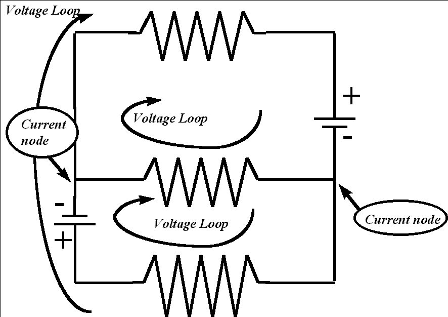 november 24  u2013 intro to electrical workshop