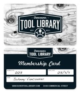Membership_Card