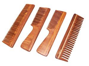 woodencombs