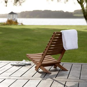 700_beach-chair-skagerak-1