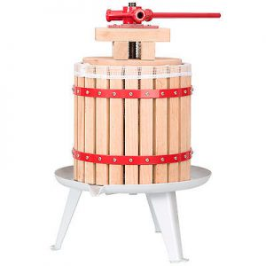Fruit-Press-Wine-Press-Apple-Cider-Press-Fruit-_1