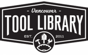 vancouver_tool_library_0
